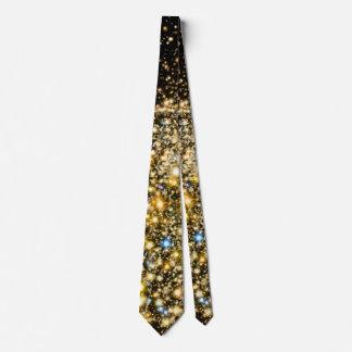 Unbegrenztes Universum-großartige Personalisierte Krawatten