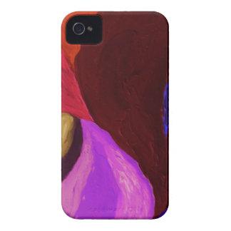 Unberechtigte Schaffung Case-Mate iPhone 4 Hülle