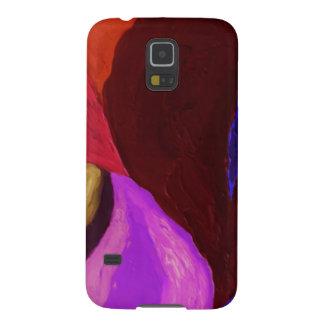 Unberechtigte Schaffung Galaxy S5 Cover