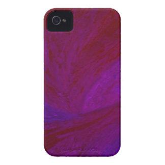 Unberechtigte Schaffung iPhone 4 Cover