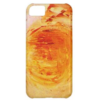 Unberechtigte Schaffung iPhone 5C Hülle