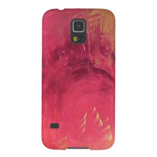 Unberechtigte Schaffung Samsung S5 Cover