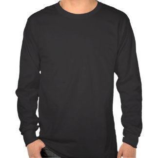Uncle Sam U. Knochen-T - Shirt