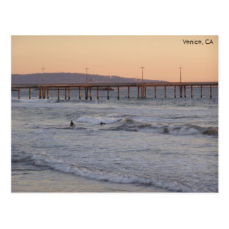 UND Los Angeles 002 Postkarten