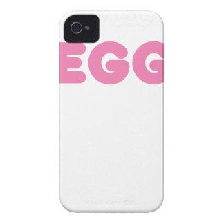 Und Schwester-Zitat Peggy-Shirt-Hamiltons Schuyler iPhone 4 Case-Mate Hülle