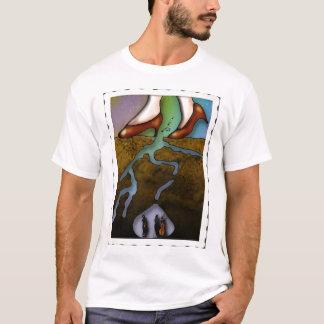 underground music T-Shirt