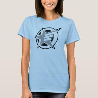 undergroundlogo T-Shirt