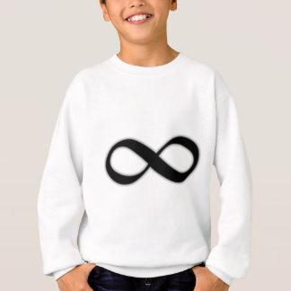 Unendlichkeit Sweatshirt
