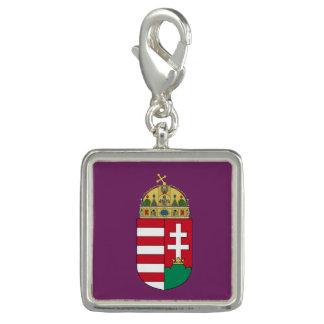 Ungarn-Charme Charm