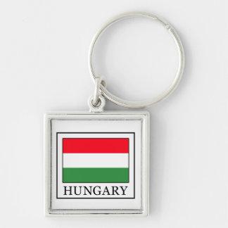Ungarn keychain schlüsselanhänger