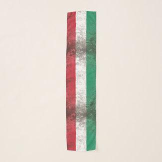 Ungarn Schal