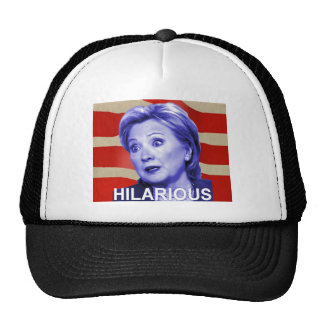 Unglaublich witzig 2016 retrokult cap