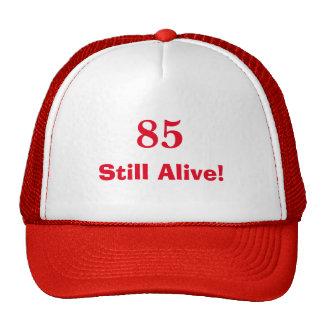 Unglaublich witzig 85 ruhige lebendige! kappe