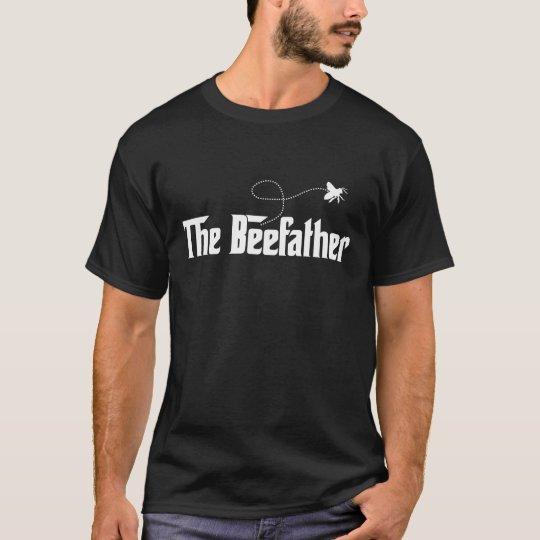 """Unglaublich witzig Bienen-Wächter-T - Shirt """"das"""
