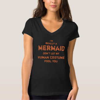 Unglaublich witzig bin ich wirklich eine T-Shirt