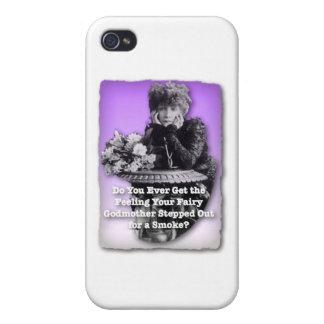 Unglaublich witzig Vintages für eine Gallone unten Etui Fürs iPhone 4