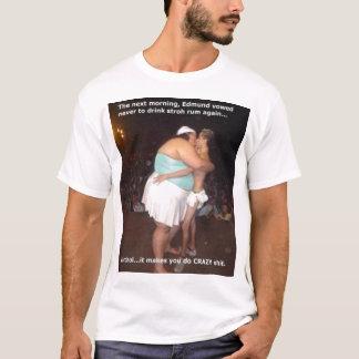 unglaublich witzig+Witze T-Shirt