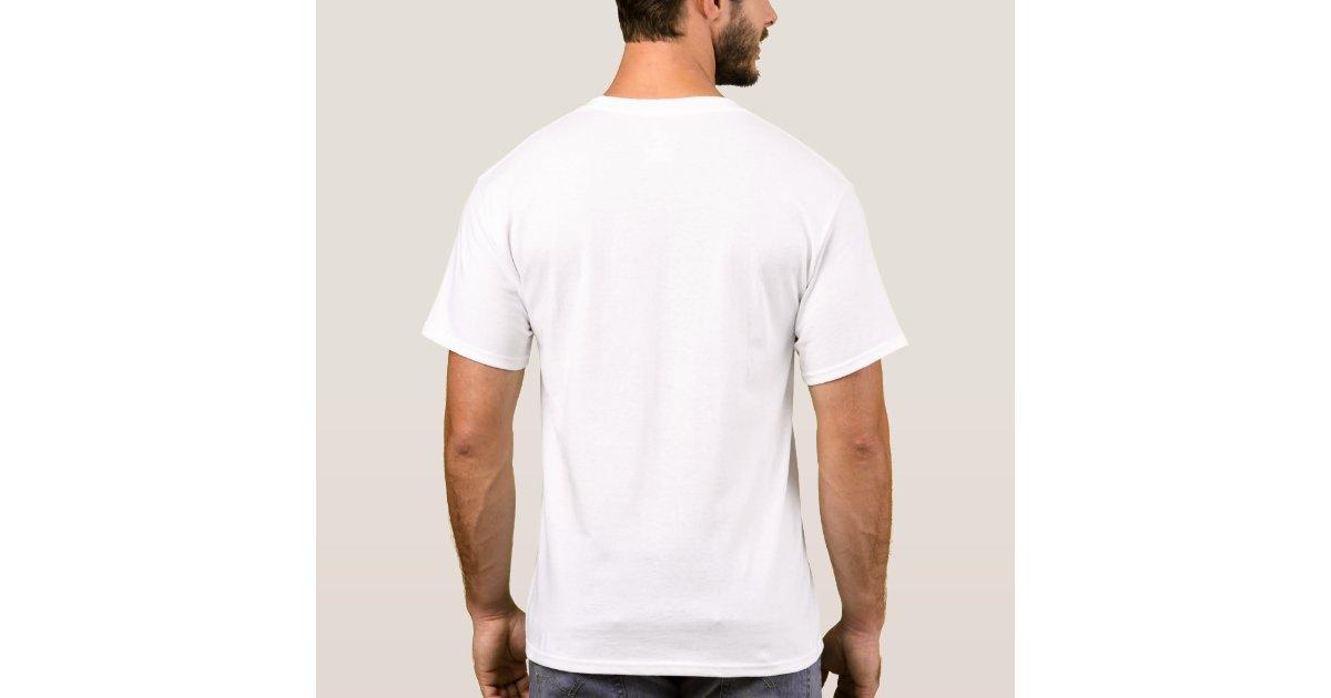 unimog 421 t shirt zazzle. Black Bedroom Furniture Sets. Home Design Ideas