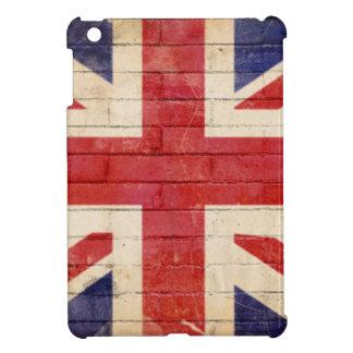 unionflag iPad mini hülle