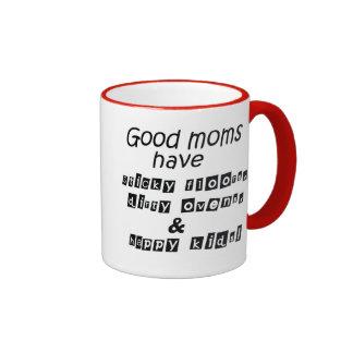 Unique funny womens birthday gifts humor jokes coffee mugs
