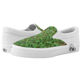 Unisex, Schuhe, für Verkauf! Slip-On Sneaker