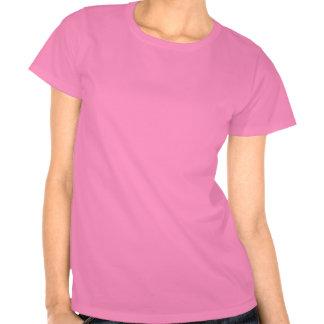Unitato Shirt