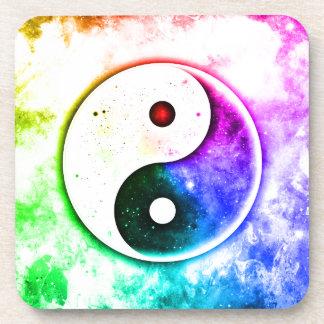 Universelle Balance Untersetzer