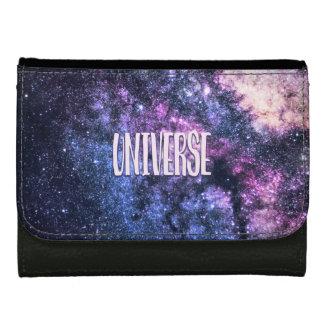 Universum-Foto Milchstraße im Nachthimmel