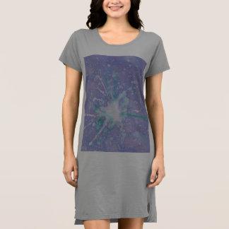 Universum-Kleid Kleid