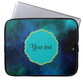 Universum Laptop Sleeve