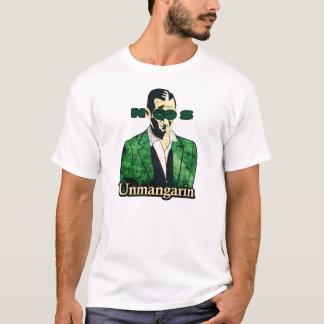 Unmangarin T-Shirt