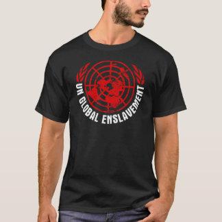 UNO T-Shirt