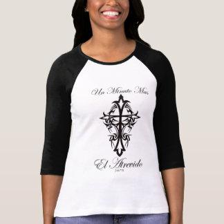 UNOMINUTO MAS T-Shirt