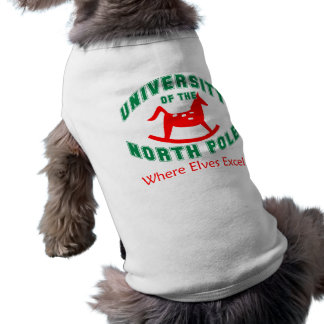 UNP Elfe Shirt