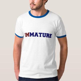 Unreif T-Shirt