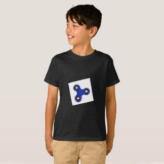 Unruhespinner t-shrit T-Shirt