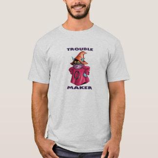 Unruhestifter Orko T-Shirt