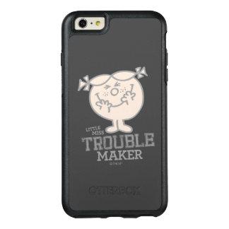 Unruhestifter OtterBox iPhone 6/6s Plus Hülle