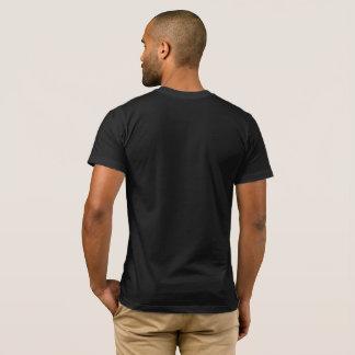 Unruhestifter-T - Shirt