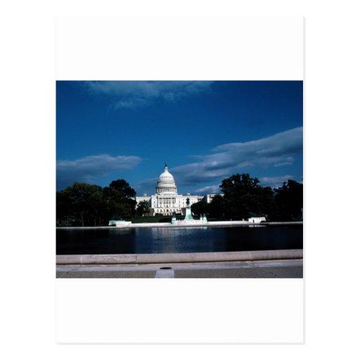 Unser 44. Präsident Barack Obama Präsident Postkarten