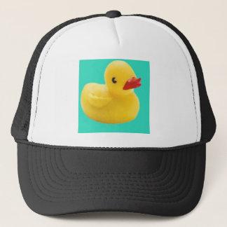 Unser Liebling Ducky!  Großer Spaß für jeder! Truckerkappe