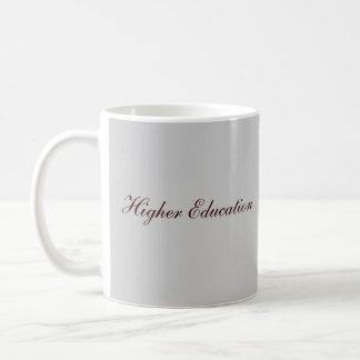 Unser Ziel:  Anspruch 100% u. Widerstand Kaffeetasse