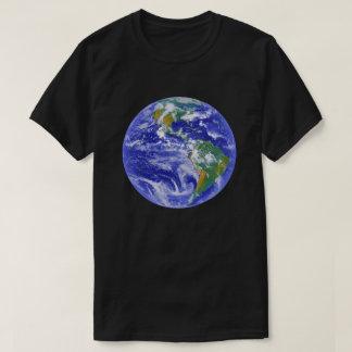 Unser Zuhause - der ErdT - Shirt
