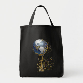 Unsere wertvolle Erde Taschen