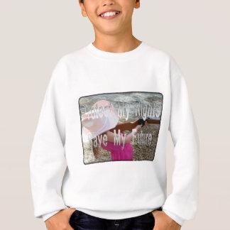 Unsere Zukunft Sweatshirt