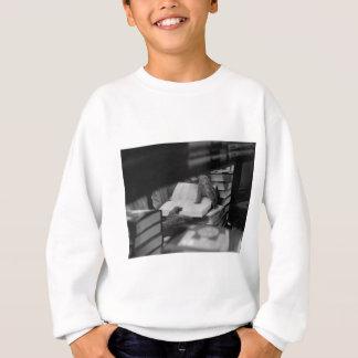 Unsterblichkeit Sweatshirt