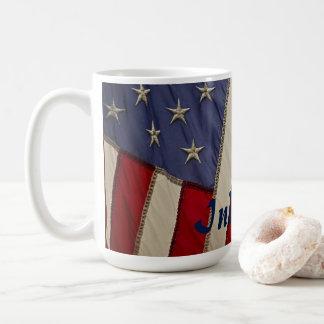 Unteilbare Kaffee-Tasse Kaffeetasse