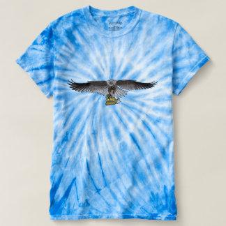 Unter Zerstörung T-shirt