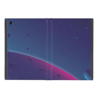 Unterdessen in einem parallelen Universum Etui Fürs iPad Mini