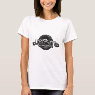 UNTERGRUND DUBSTEP T-Shirt